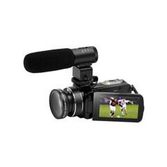 二手 摄像机 欧达Z20 回收