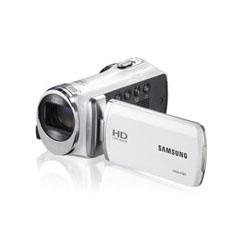 二手 摄像机 三星 HMX-F90 回收
