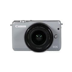 二手 微单相机 佳能 EOS M10套机(15-45mm) 回收