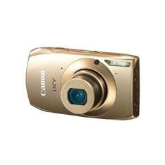 二手 数码相机 佳能IXUS 320 HS 回收