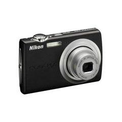 二手 摄影摄像 尼康S203限量版 回收