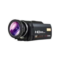 二手 摄影摄像 欧达F5 回收