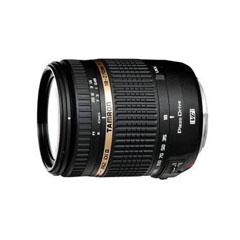 二手 镜头 腾龙18-270mm F/3.5-6.3 Di II PZD(B008)索尼卡口 回收