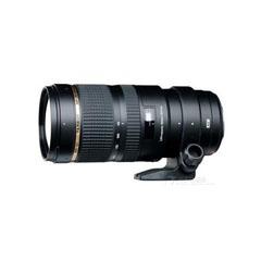 二手 镜头 腾龙SP 70-200mm F/2.8 Di VC USD(A009) 回收