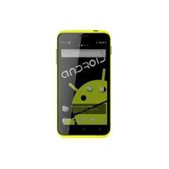 二手 手机 天语 S5 回收