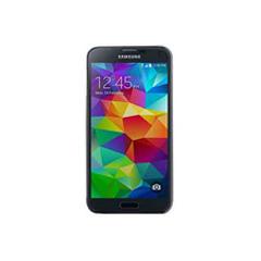 二手 手机 三星 GALAXY S5 Zoom 回收