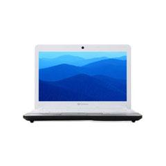 二手 笔记本 Gateway NV4808 系列 回收