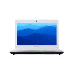 二手 笔记本 Gateway NV4010 系列 回收