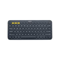 二手 键盘 罗技 K380 回收