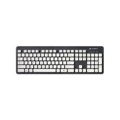 二手 键盘 罗技 K310 回收