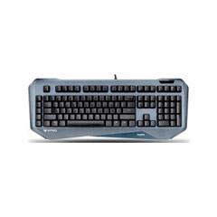 二手 键盘 雷柏 V800 回收
