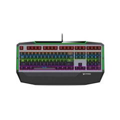 二手 键盘 雷柏 V710 回收