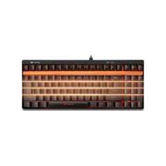 二手 键盘 雷柏 V500S 回收