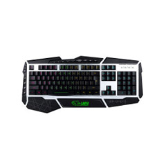 二手 键盘 达尔优 掠夺者 回收