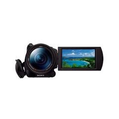 索尼 HDR-CX900E回收