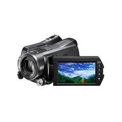 二手 摄影摄像 索尼 HDR-SR11E 回收