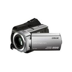 二手 摄像机 索尼 DCR-SR85E 回收