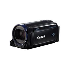二手 摄像机 佳能 HF R606 回收