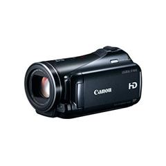 二手佳能 HF M40摄像机回收
