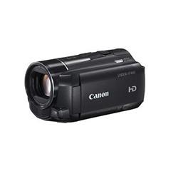 二手 摄像机 佳能 HF M60 回收