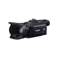 二手 摄像机 佳能 HF G30 回收