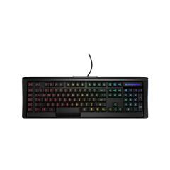 二手 键盘 赛睿Apex M800 回收