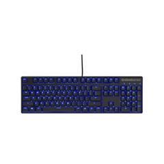 二手 键盘 赛睿Apex M500 回收
