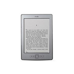 二手Kindle K4电子书回收