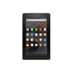 二手Kindle Fire 8G电子书回收