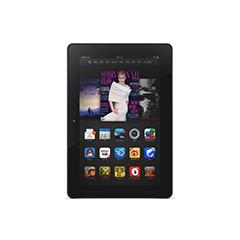 二手 电子书 Kindle Fire HDX 8.9寸 回收