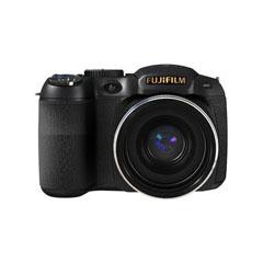 二手 摄影摄像 富士S2800HD 回收