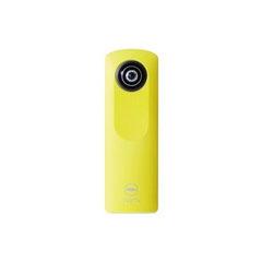 二手 数码相机 理光THETA M15 回收