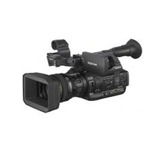 二手 摄像机 索尼 PXW-X280 回收