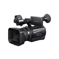 索尼 HXR-NX100回收