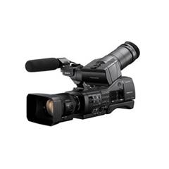 索尼 NEX-EA50CH回收