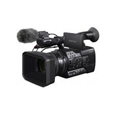 二手 摄像机 索尼 PXW-X160 回收