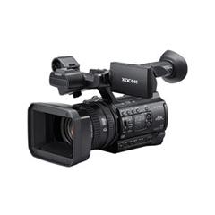 二手 摄像机 索尼 PXW-Z150 回收
