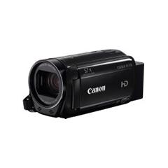 二手 摄像机 佳能 HF R76 回收