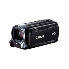 二手 摄像机 佳能 HF R38 回收