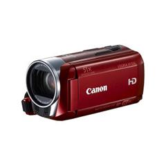 二手 摄像机 佳能 HF R36 回收