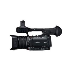 二手 摄像机 佳能 XF205 回收