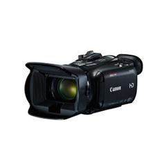 二手佳能 XA35摄像机回收