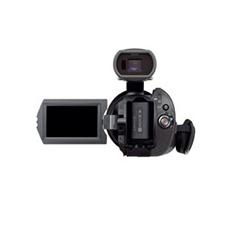 二手 摄像机 索尼 NEX-VG30EH(E PZ18-200mm) 回收