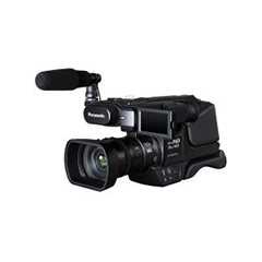 二手 摄像机 松下 HC-MDH2GK-K 回收