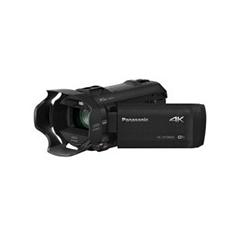 二手 摄像机 松下 HC-VX980M 回收