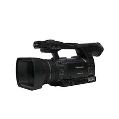 二手 摄像机 松下 AG-AC130AMC 回收