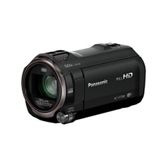 二手 摄像机 松下 HC-V770M 回收