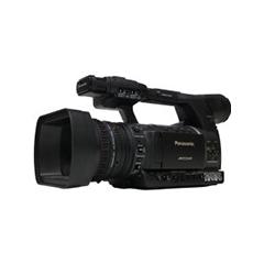 二手 摄像机 松下 AG-AC160AMC 回收