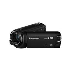 二手 摄像机 松下 HC-W580 回收