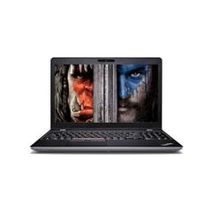 二手 笔记本 联想ThinkPad 黑将 S5 系列 回收